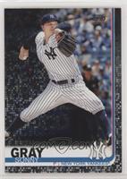 Sonny Gray /67