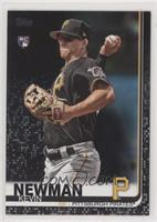 Kevin Newman #/67