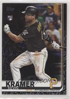 Kevin Kramer /67