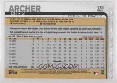 Chris-Archer.jpg?id=f17f3a3e-49d2-47f1-8991-a6cb26e582e7&size=original&side=back&.jpg