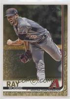 Robbie Ray /2019 [EX to NM]