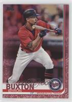 Byron Buxton #/50