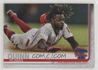 Roman Quinn #/99