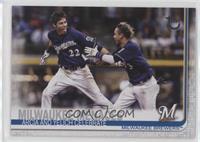 Milwaukee Menaces /99
