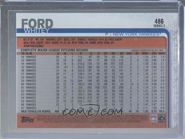 SSP-Greats-Variation---Whitey-Ford.jpg?id=61303e2e-790b-4c8e-aa26-498c5a6f4e56&size=original&side=back&.jpg