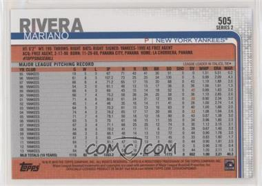SP-Greats-Variation---Mariano-Rivera.jpg?id=feb8b47c-3a7f-4a2f-8e38-a88594ff8361&size=original&side=back&.jpg