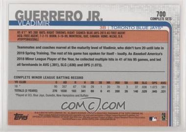 Vladimir-Guerrero-Jr-(Complete-Sets-Blue-Jersey).jpg?id=6918a6c9-d0af-49d3-b3b5-a5f73e2255a5&size=original&side=back&.jpg