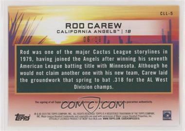 Rod-Carew.jpg?id=bf091251-23d5-4e25-bf3a-22b283f03f6d&size=original&side=back&.jpg