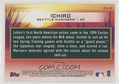 Ichiro.jpg?id=c352d42c-e772-49df-b0d0-412890070a76&size=original&side=back&.jpg