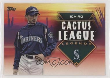 Ichiro.jpg?id=c352d42c-e772-49df-b0d0-412890070a76&size=original&side=front&.jpg