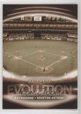 Minute-Maid-Park-Astrodome.jpg?id=78bb4c25-4ea1-4693-ad78-a4fb70235de9&size=original&side=front&.jpg