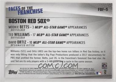 Mookie-Betts-Ted-Williams-David-Ortiz.jpg?id=262af18c-1082-4963-bd83-5403c1b705d7&size=original&side=back&.jpg