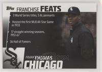 Frank Thomas /150