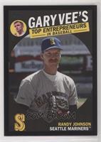 Randy Johnson, Gary Vaynerchuk /299