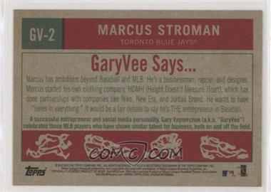 Marcus-Stroman.jpg?id=5d30a7de-5584-4e39-a3c9-3e18f316992a&size=original&side=back&.jpg