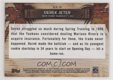 Derek-Jeter.jpg?id=bc08af06-d787-4fda-8a3f-696a3e146052&size=original&side=back&.jpg