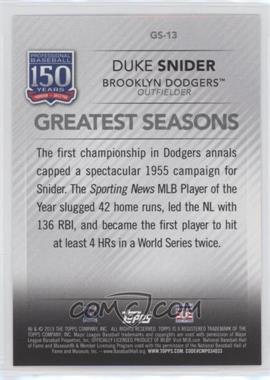 Duke-Snider.jpg?id=038d13bd-6c67-424c-bac2-b6134b2e1a97&size=original&side=back&.jpg