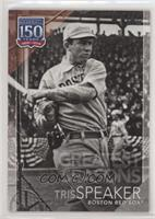 Tris Speaker [EX to NM]