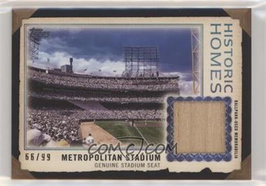 Metropolitan-Stadium.jpg?id=01b01921-5f87-4a8b-9085-25a8d5eedfdd&size=original&side=front&.jpg
