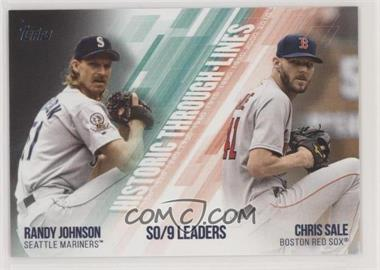 Chris-Sale-Randy-Johnson.jpg?id=3678b94e-68af-4bab-8367-874691e4b5f3&size=original&side=front&.jpg