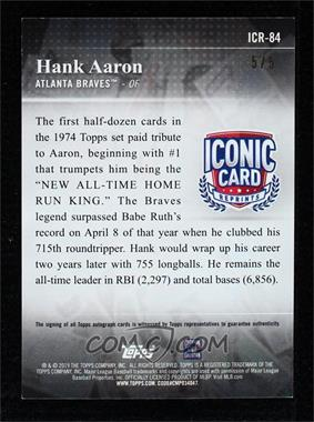 Hank-Aaron.jpg?id=dba1929f-af68-4b76-b5b6-5c3c1f8434f7&size=original&side=back&.jpg