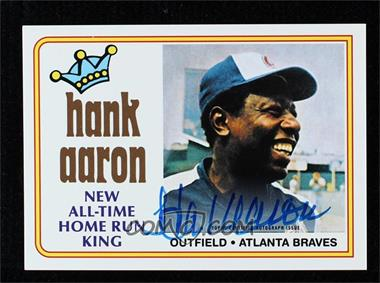 Hank-Aaron.jpg?id=dba1929f-af68-4b76-b5b6-5c3c1f8434f7&size=original&side=front&.jpg