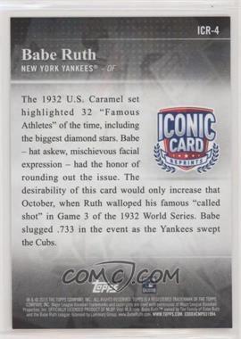 Babe-Ruth.jpg?id=f4eaca2d-dba1-46fc-8764-119aee1b2856&size=original&side=back&.jpg