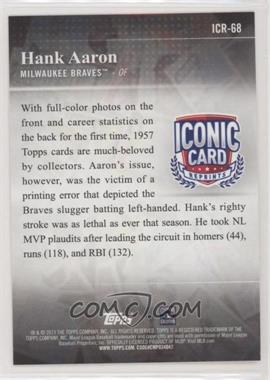 Hank-Aaron.jpg?id=d4edc0fd-463d-4328-9fab-bb8851f2bd2e&size=original&side=back&.jpg