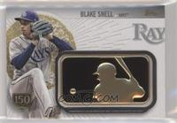 Blake Snell /150