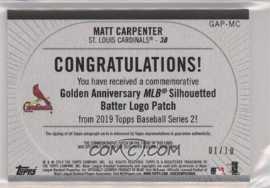 Matt-Carpenter.jpg?id=76b0b70b-394e-4b04-96f7-5b72701bbf56&size=original&side=back&.jpg