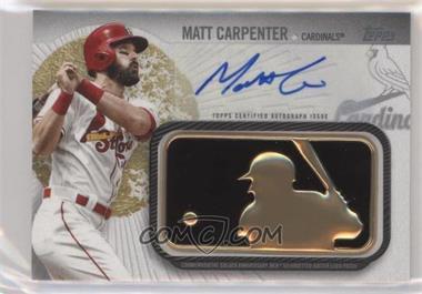 Matt-Carpenter.jpg?id=76b0b70b-394e-4b04-96f7-5b72701bbf56&size=original&side=front&.jpg