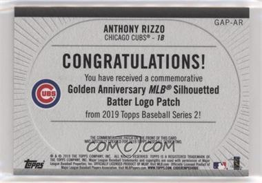Anthony-Rizzo.jpg?id=563be813-f198-4f54-9e06-d5216759341f&size=original&side=back&.jpg