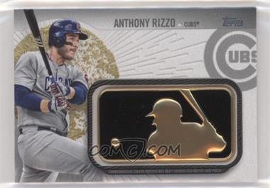 Anthony-Rizzo.jpg?id=563be813-f198-4f54-9e06-d5216759341f&size=original&side=front&.jpg
