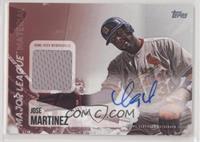 Jose Martinez #/50