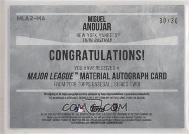 Miguel-Andujar.jpg?id=99fc4572-a4ac-4db9-993f-6d01e123e38f&size=original&side=back&.jpg