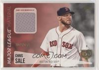 Chris Sale /150