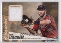 Paul Goldschmidt /50