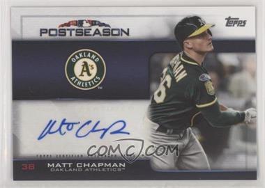 Matt-Chapman.jpg?id=a1d3dc04-e9b8-48f2-a7cb-87f78b743a29&size=original&side=front&.jpg