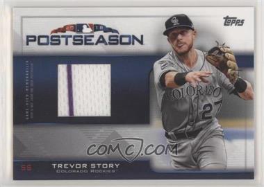 Trevor-Story.jpg?id=36a6d95c-8051-48b2-9f0f-a5c130b69edb&size=original&side=front&.jpg