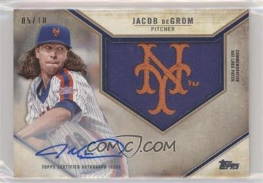 Jacob-deGrom.jpg?id=50163a53-c536-496b-a116-49ea5008edea&size=original&side=front&.jpg