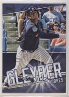 Gleyber Torres