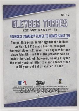 Gleyber-Torres.jpg?id=24fb86db-1674-454d-8118-1acd6c802e36&size=original&side=back&.jpg