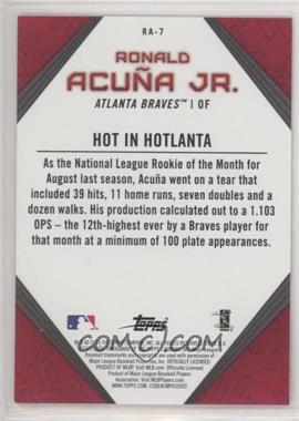 Ronald-Acuna-Jr.jpg?id=80bc4fd7-aee7-4554-9cd8-35c60a4198c4&size=original&side=back&.jpg