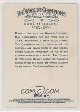 Robert-Oberst.jpg?id=049611d7-7beb-4537-b6c8-69a92eff1a65&size=original&side=back&.jpg