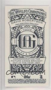 David-Robertson.jpg?id=f10bc944-ecac-425c-84c0-892dfcf7e8c0&size=original&side=back&&.jpg