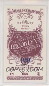 JD-Martinez.jpg?id=fb11906b-c673-462d-b38e-3706d59879e0&size=original&side=back&.jpg