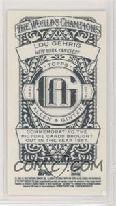 Lou-Gehrig.jpg?id=c1cb42d5-0a35-4578-8226-cabb26561b0e&size=original&side=back&.jpg