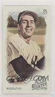 Short Print - Phil Rizzuto