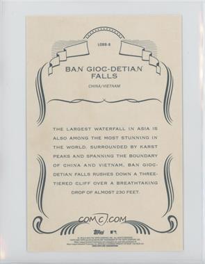 Ban-Gioc-Detian-Falls.jpg?id=b564da5c-7b72-49db-a15a-cf8e6489e6fc&size=original&side=back&.jpg