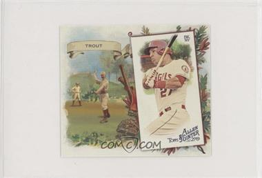 Mike-Trout.jpg?id=4a80edd2-34e0-4fbd-aff0-277be0cfd570&size=original&side=front&.jpg